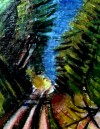 04 Chemin De Lumiere