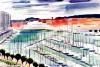 13 Port De Carnon