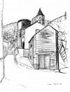 04 Village Et Chateau