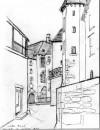05 Rue De Sarlat