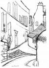 03 Rue Magnanat Sarlat