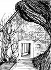 06 Maison Troglodyte