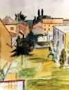01 Village Du Midi