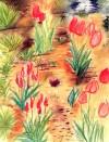 01 Les Tulipes